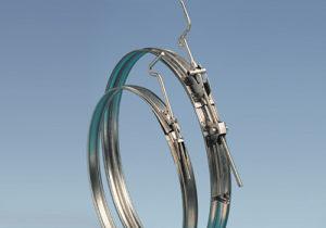 Ventiflex Соединения VF/LP 4630-07