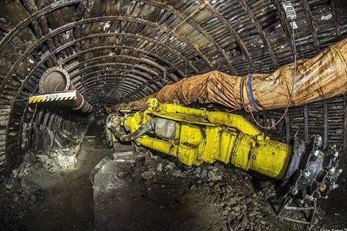 Вентиляционные-гибкие-шахтные-трубы-(ТВГШ)